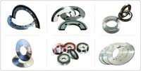 grinding wheel blades