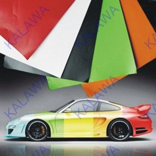 WHOLESALE 1 ROLL 1.52*30M bubble free: 2D Carbon Fiber Color Turning Car Vinyl Wrap(car wrapping foil)-color option FREESHIPPING