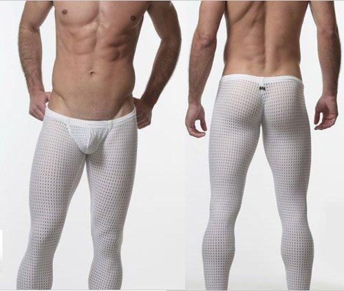 Bulge In Pants Porn Gay Videos Pornhubcom
