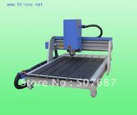 desktop cnc engraving machine 600*900mm