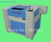 CNC laser engraving machine 600*400mm