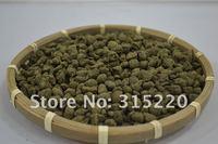 2011yr TaiWan Ginseng Oolong Tea Chinese Tea 250g