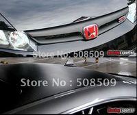 carbon fiber vinyl sheets fiber carbon hood carbon fiber vinyl sticker 1.52*30m Low price High quality Free shipping 152cfvwi60m