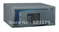 electronic fireproof Hotel safe box KT-919A