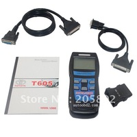 T605 TOYOTA/LEXUS Professional tool