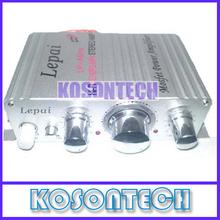 wholesale power amplifier amp