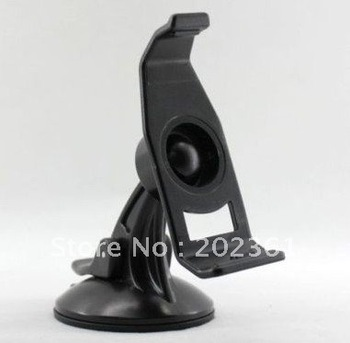 Hotselling 100pcs/lots Holder/Mount Suction Cup for Garmin Nuvi 250W 255 200W 270