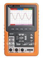 Digital Oscilloscope OWON HDS 1021 M-N,  HDS1021M  , 20MHz, 1 Channel