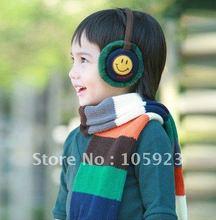 kids fashion scarf price