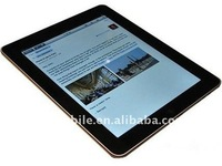 "free shipping Android 2.2 VIM 8650 8"" tablet pc M80005W"