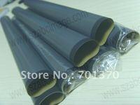 Compatible new LJ1000/1200/1010/1320/2055 fuser film sleeves (FFS)
