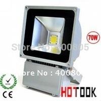 Промышленное освещение Pien PN-3dl18w