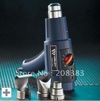 1800W hot air gun / hot air welding tool /hot air gun plastic / Made in Leister China,Shanghai