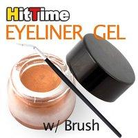 Кисти для макияжа 10Pcs/lot [22627 01 10