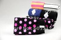 wholesale free shipping socks 50pairs/lot Hotsale baby Leg warmers/Baby Wear/ baby socks/baby legging Stocking Short Socks 1-3