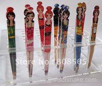 Beauty makeup tools Tweezer