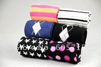 wholesale free shipping socks 200pairs/lot Hotsale baby Leg warmers/Baby Wear/ baby socks/baby legging Stocking Short Socks 1-3