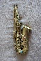 like selmer reference 54 alto saxophone