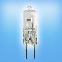 Hanaulux H018566 22.8V 50W G6.35 Halogen Lamp LT03024 g6.35 50W 24V FREE SHIPPING