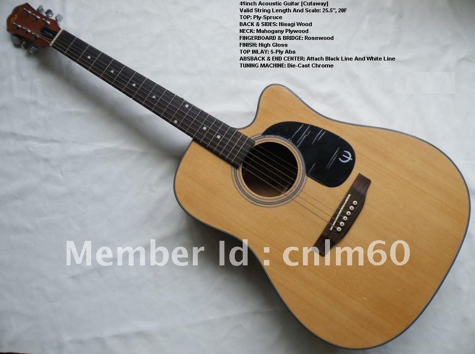 Catalpa Wood Guitars Catalpa Wood Acoustic Guitar Jpg