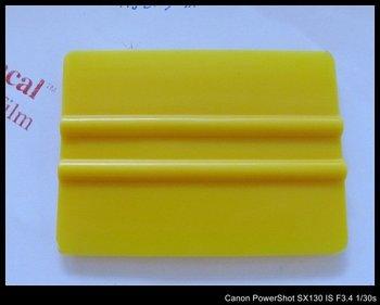 Free Shipping wholesale film Scraper hand tools car film tools