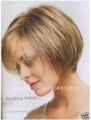 2011 New Super Beautiful Short Charming wig /wigs Free shipping