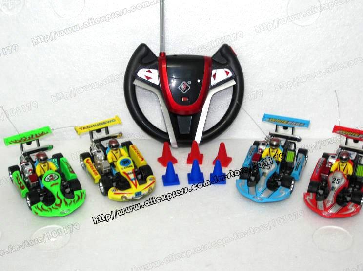 New+car+racing+games+2011