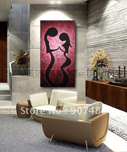3 panel wall art wall pictures,artist handmade oil canvas painting ...
