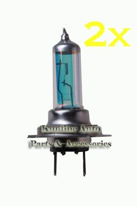Auto Warranty Racing on Auto Halogen Bulb Car Head Light With High Quality  14months Warranty