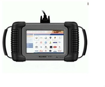 What machine can support almost all cars? Original autel maxidas ds708