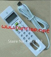 Small VoIP Phone:USB VOIP Phone, wireless usb phone