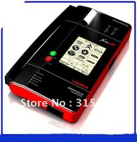 The Best price Launch X431 GX3 Multibrand Universal Scanner with latest version