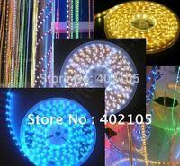 RGB LED Strip,SMD505,60LEDS,LED Software strip,Waterproof