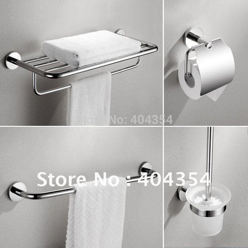 Perfect  -Satinless-Steel-Bathroom-Set-Best-Value-4-set-286-Bath-Hardware. 800 x 800 · 95 kB · jpeg