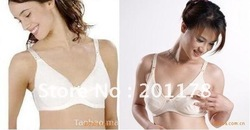 New breast-feed bra,nurse bra,breast feeding bra wholesale price(China (Mainland))