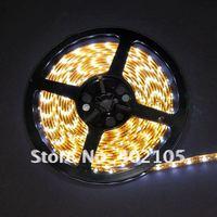 LED Strip,SMD3528,60LEDS,LED Software strip,Waterproof
