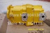 705-52-30040 gear pump
