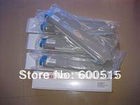 Toner Cartridge Compatible for INTEC CP2020 BK/M/C/Y 4PCS/LOT