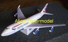 wholesale us airways