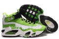 Hot Selling  Free Shipping New Arrival Style 2012 new Ken Griffey 1  Men's Basketball Sport Footwear  Shoes size:41-46