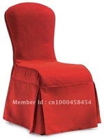 chair covers  lds-16