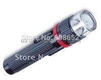 (Share lighting) Wholesale Advanced 100-120m deep-sea diving CE certificate  low light, flashing flashlight flashlight