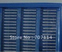 FEDEX Free shipping 250pcs/lot 3.0V Lithium CR435 Li-MnO2 fishing pin battery