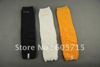 wholesale free shipping 20pairs baby socks lace leg warmers knee pad children legging Kids toddler socks stocking drop shipping