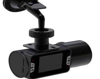 Free shippng New Car DVR Camera H190 ! 150 Degrees Wide Angle Car Video Recorder, Car Black Box H-190 !  Guaranteed100%