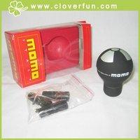 - COOL_MOMO_Style_Manual_ATOMIK_Gear_Shift_Knob_Silver.jpg_200x200