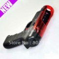 Free shipping New Gun Pistol Controller for Playstation PS3 Move Game