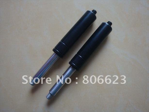VERTICAL LAMBO DOORS REPLACE GAS SHOCK pair M10 800 LB(China (Mainland))