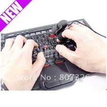mini usb 3d optical finger mouse promotion