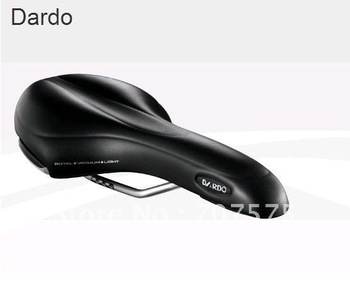 Italy Selle Royal SR DARDO bicycle saddle/bike saddle/bike Cushion/bike seat cushion/Advanced comfort Gel saddle seat package